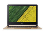 Acer Swift 7 SF713-51-M2SB