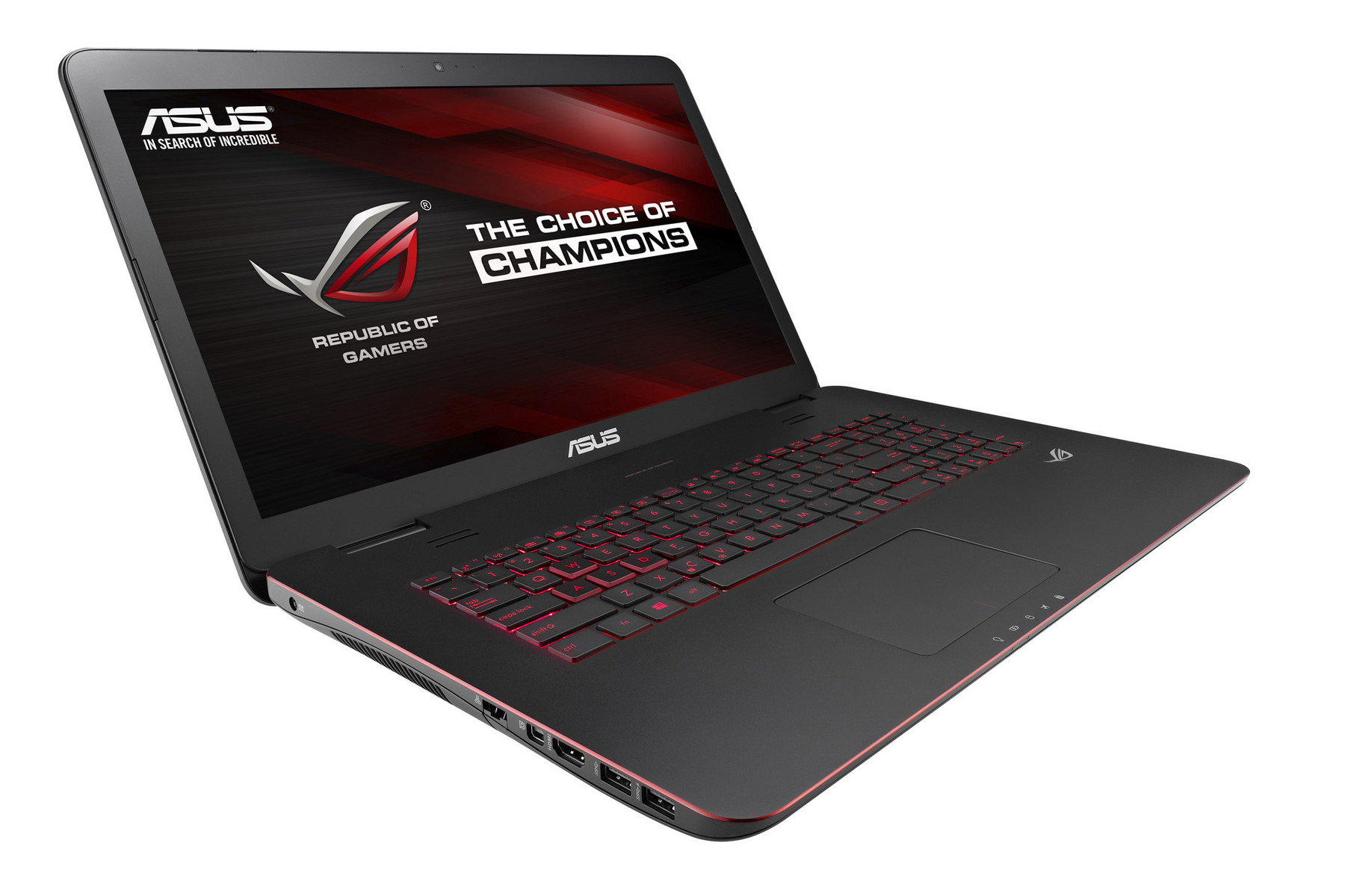 ASUS G771JW DRIVERS FOR WINDOWS