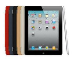 iPad 2 exceeds sales expectations, beats original iPad launch numbers