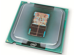 Intel plans 10-watt Ivy Bridge CPUs for 2013