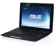 Asus launches R051BX netbook with Fusion APU