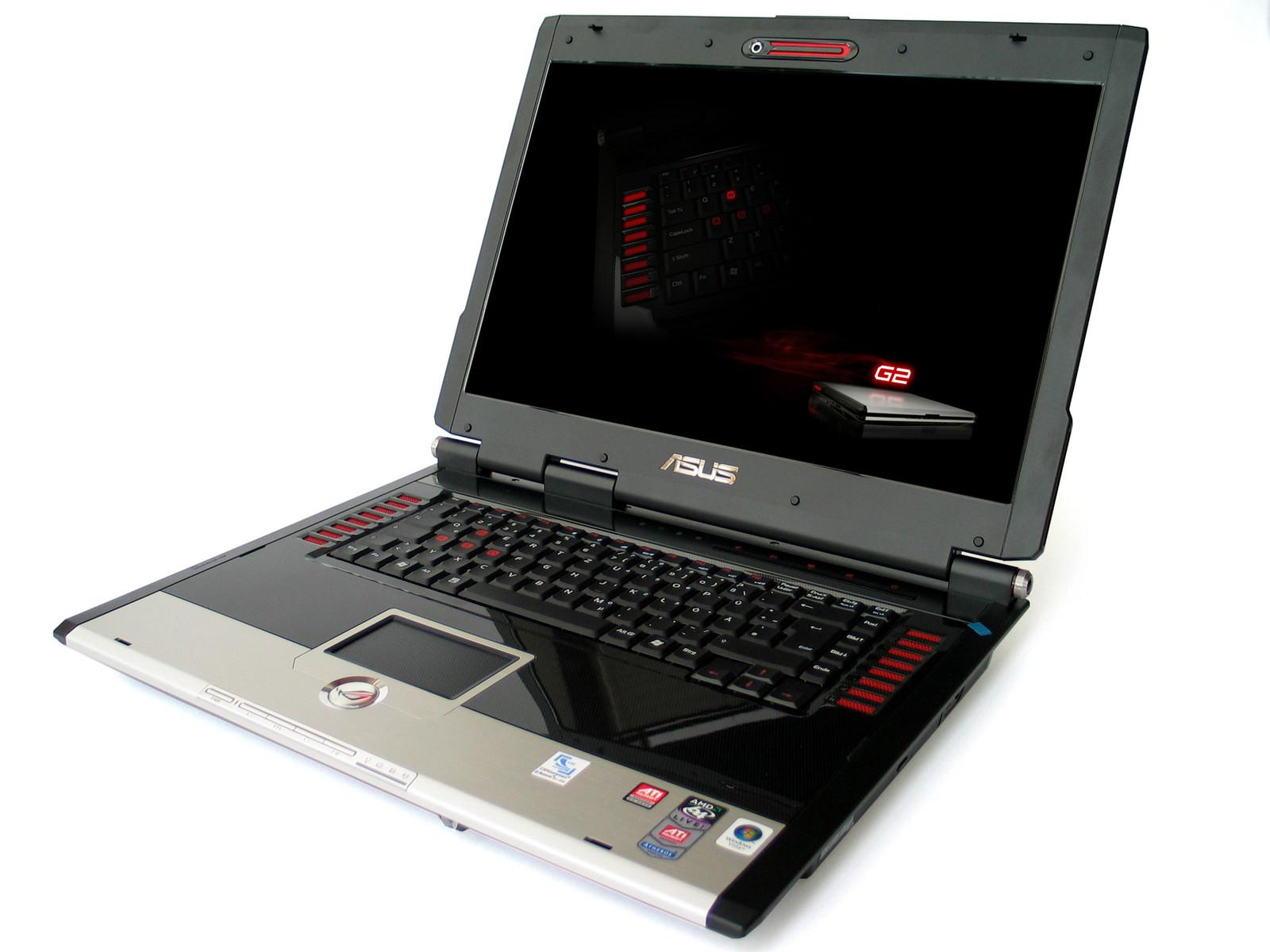 Оригинальный использовать ASUS Z170 Pro Gaming рабочего