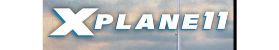X-Plane 11.11