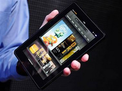 Amazon could be purchasing webOS platform