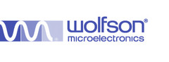 Wolfson Microelectronics to supply power management system for upcoming Nvidia Tegra 2 chips