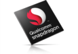 Qualcomm SD 630