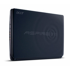 Acer Aspire One 722 now up for pre-order
