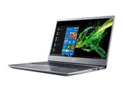 Acer Swift 3 SF314-41-R4J1