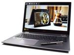 Acer Spin 5 SP515-51GN-80A3