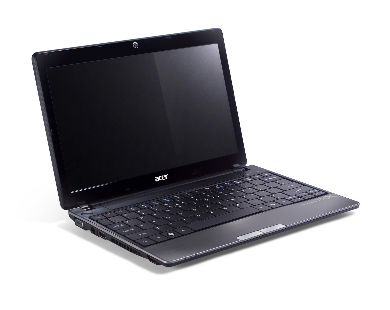 Drivers for Acer Aspire 1830 TimelineX Notebook Intel VGA