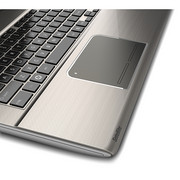 Toshiba Satellite P875-300