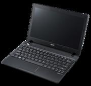 Acer Aspire V5-561PG Intel Graphics Drivers (2019)