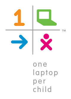 OLPC tablet delayed to February
