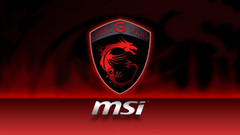 MSI named as 2014 CES Innovations Honoree