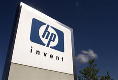 HP pays $425,000 to settle hazardous battery case