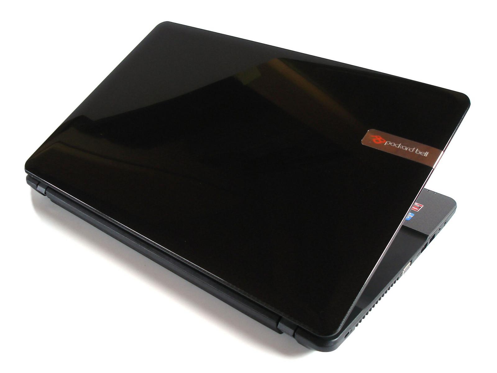 Packard Bell EasyNote LS44HR NEC USB 3.0 Windows