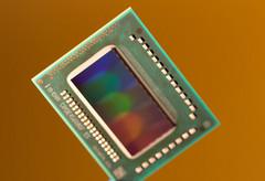 Intel ships Core i5-2557M, Core i7-2637M and Core i7-2677M ULV CPUs
