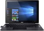 Acer Aspire Switch Alpha 12 SA5-271-524K