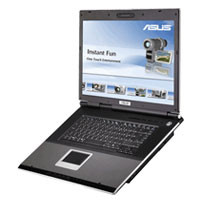 DOWNLOAD DRIVERS: ASUS A7V-ML