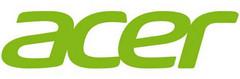 Acer reveals new company logo