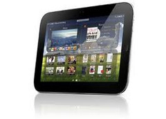 Intel Medfield and Clover Trail ready to welcome Windows 8 tablets