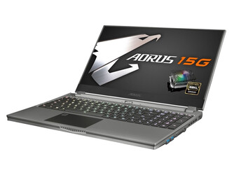 Notebookcheck S Top 10 Gaming Laptops Notebookcheck Net Reviews