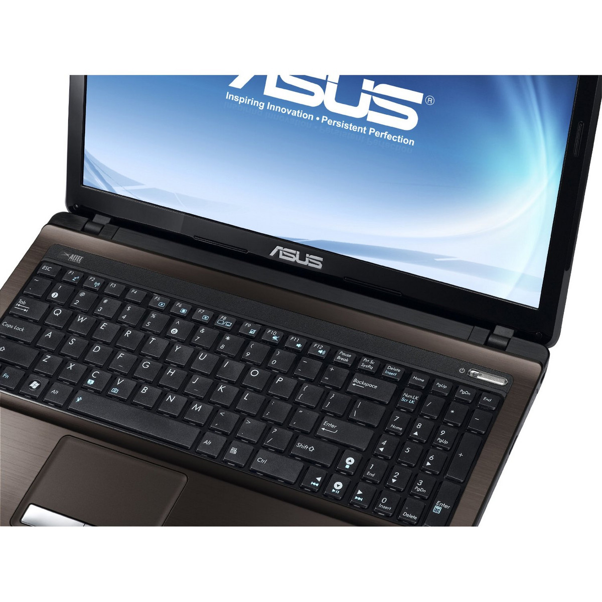 Drivers Sony Vaio VPCEH24FX/P Alps TouchPad
