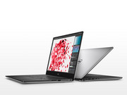Dell Precision 5520, Core i5-7300HQ