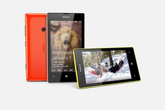 Nokia confirms the Lumia 525 budget smartphone