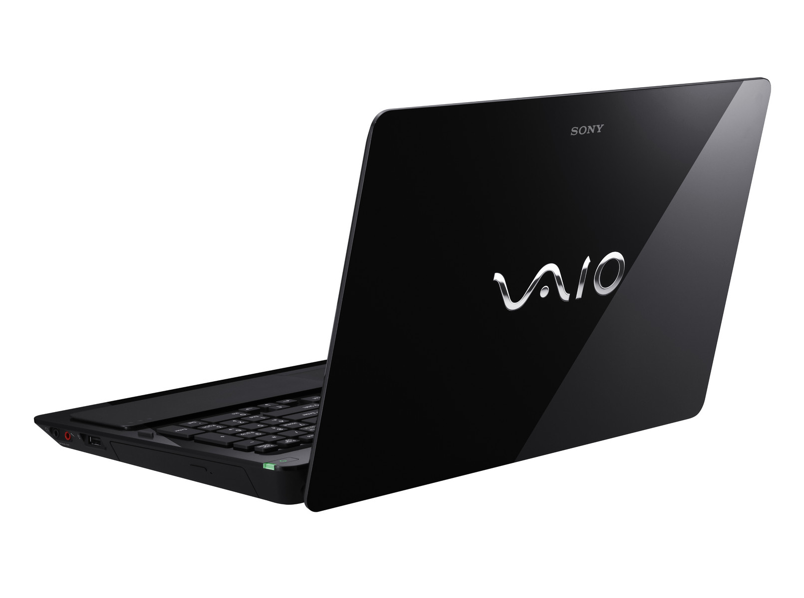 Sony Vaio VPCF226FM/B NVIDIA Guard Service Driver Download