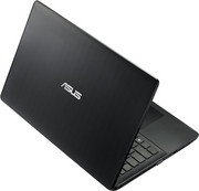 Asus X553MA-XX366H