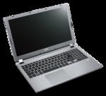 Acer Aspire V5-552G laptop video card drivers