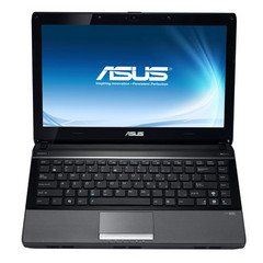 Asus outs the P31SD and P41SV notebooks with Sandy Bridge and GeForce 520M/540M
