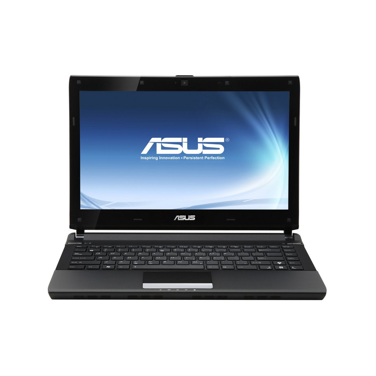 Asus U31SD Notebook Smart Logon Drivers for PC
