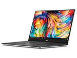 Dell XPS 13 i7-8550U