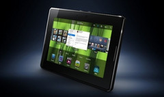 RIM recalls over 900 faulty PlayBook tablets