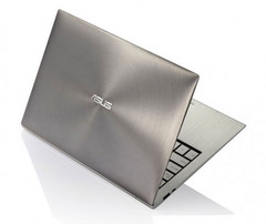 Intel gives out reference design of Ultrabooks