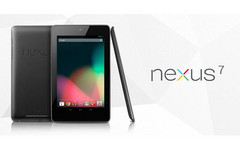 Nexus 7 screens might need a little extra tightening