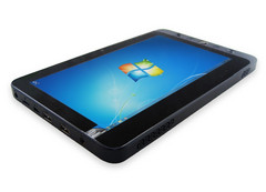 Netbook Navigator nav10i tablet now up for pre-order
