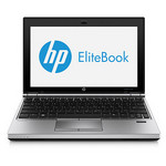 HP EliteBook 2570p-B8S45AW