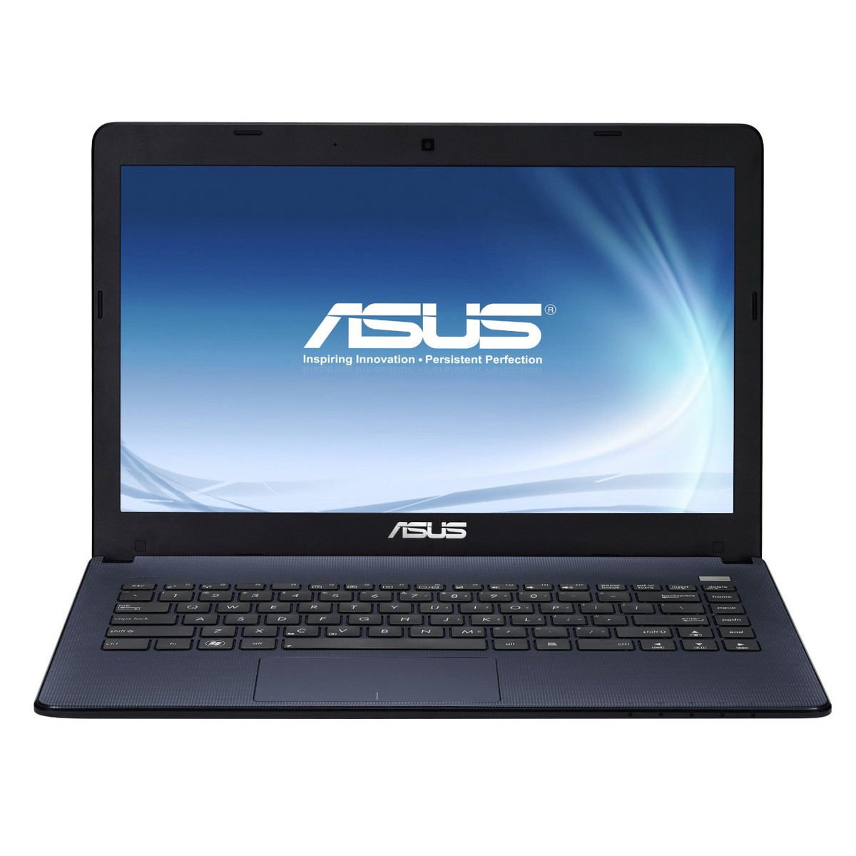 ASUS X401A NOTEBOOK VIRTUAL TOUCH 64 BIT DRIVER