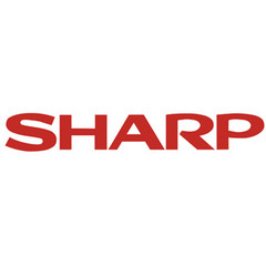 Sharp begins work on first IGZO panels