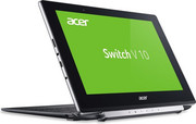 Acer Aspire Switch 10 V SW5-017-196Q