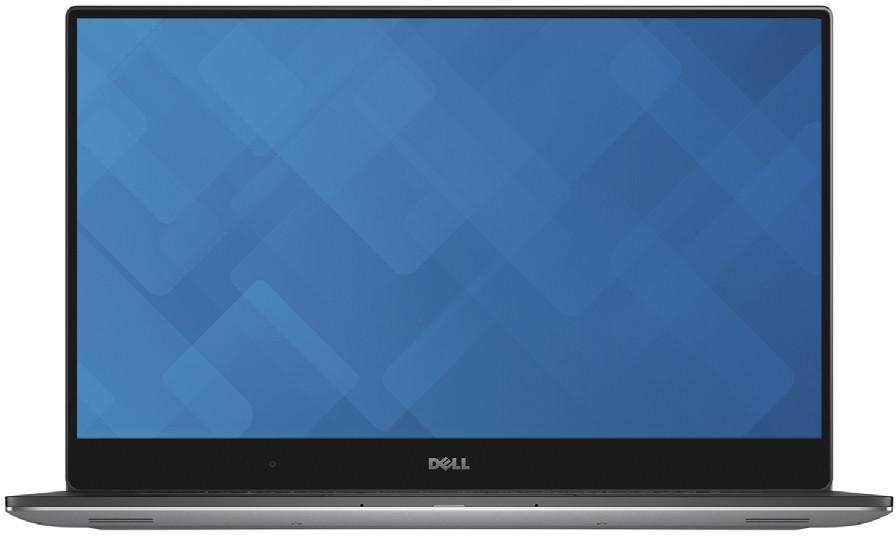 Dell XPS 15 9560-NGG9X - Notebookcheck net External Reviews