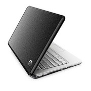 HP Pavilion dm1-3020us