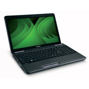 Toshiba Satellite L655-S5155