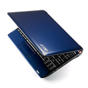 Acer Aspire One A150