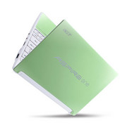 Acer Aspire One Happy Series