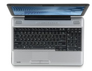 Toshiba Satellite L500-208