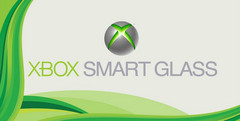 Microsoft Smartglass app will connect your Xbox to iOS and Android Devices